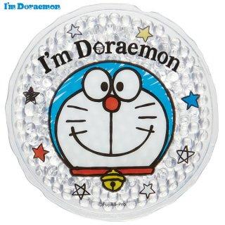 ビーズ保冷剤 I'm Doraemon(アイム ドラえもん) ひみつ道具/CLB1_493195