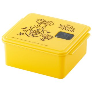 フレンチトーストメーカー くまのプーさん/POOH honey/UDY1T_498442