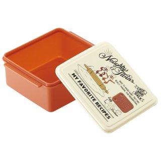 フレンチトーストメーカー チップ&デール クッキング/UDY1T_498572