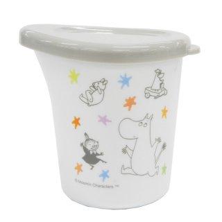 フィーディングドリンクカップ ムーミン星/KDR1_498787