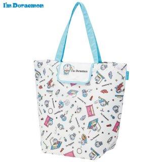 ショッピングエコバッグ I'm Doraemon(アイム ドラえもん) ひみつ道具/KBEB0_511615
