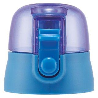 SDPV5用 キャップユニット(青色) 3Dダイレクトボトル専用 P-SDPV5-CU/517990