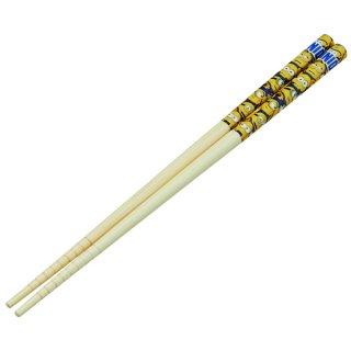 竹箸(21cm) ミニオンズ フィーバー/ANT4_515576