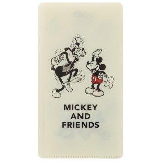 マスクケース(携帯収納) ディズニー ミッキーマウス/MKC1_511950