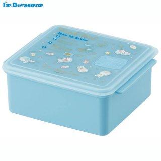 フレンチトーストメーカー I'm Doraemon(アイム ドラえもん) きらきらパステル/UDY1T_529887