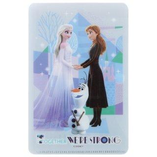 子供用マスク携帯ケース アナと雪の女王2/MKC2_529320