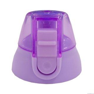 SDS6RN / SKDS6R 専用直飲みキャップユニット 紫 P-SDS6RN-CU【生産終了品】/318993