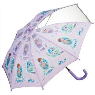 【同梱不可・送料770円】子ども用傘(35cm) ディズニー アナと雪の女王2/UB0_535482