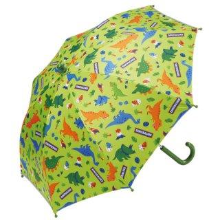 子供用 晴雨兼用傘(45cm) ディノサウルス(恐竜)【同梱不可・送料770円】/UBSR1_542053
