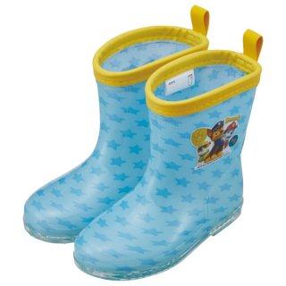 キッズレインブーツ(長靴) 16cm パウ・パトロール/パウパトロール/RIBT2_548741