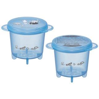 カップケーキメーカー ムーミン キッチン/MOOMIN/CCM1_548260