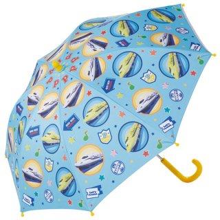 子供用 晴雨兼用傘(45cm) プラレール【同梱不可・送料770円】/UBSR1_552946