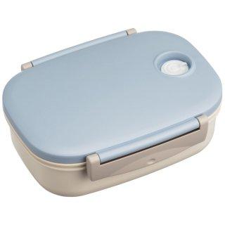 真空&調理 保存ケース(L) 800ml カジュアルカラー ブルー/MPP5N_553813