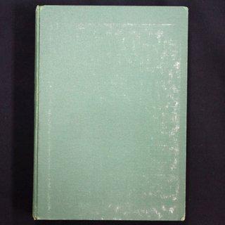 MEDAILLIER NAPOLEON LE GRAND L.BRAMSEN 1977年 Peter Siemer出版