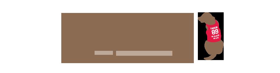 -Yakkun- Online Shop