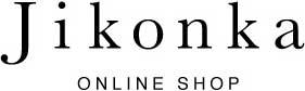 Jikonka ONLINE SHOP