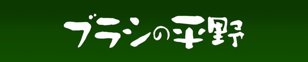 ブラシの平野【公式ショップ】