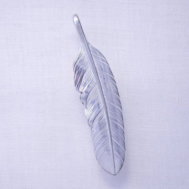 Feather LL ( Left )