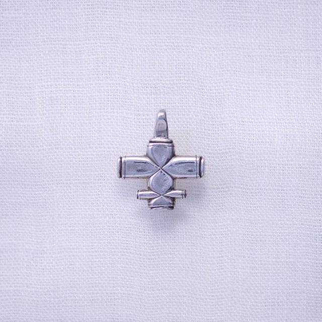 Short Cross