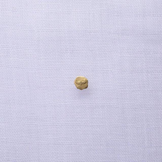 K24 Gold Point M ( Eagle B )