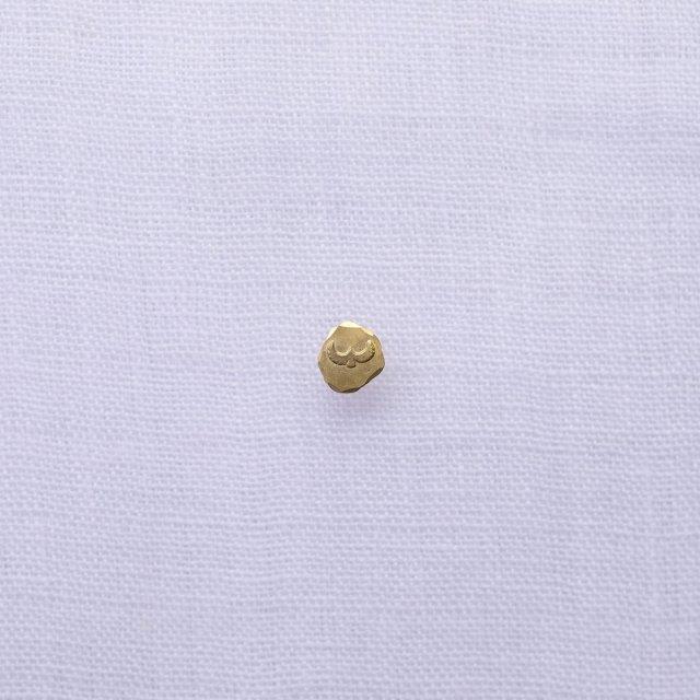 K24 Gold Point L ( Eagle B )