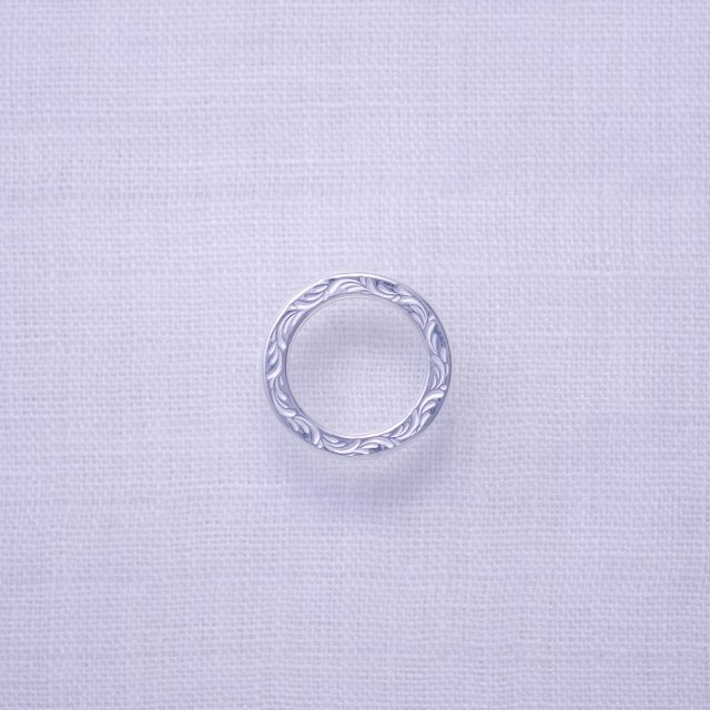 Necklace Ring 4