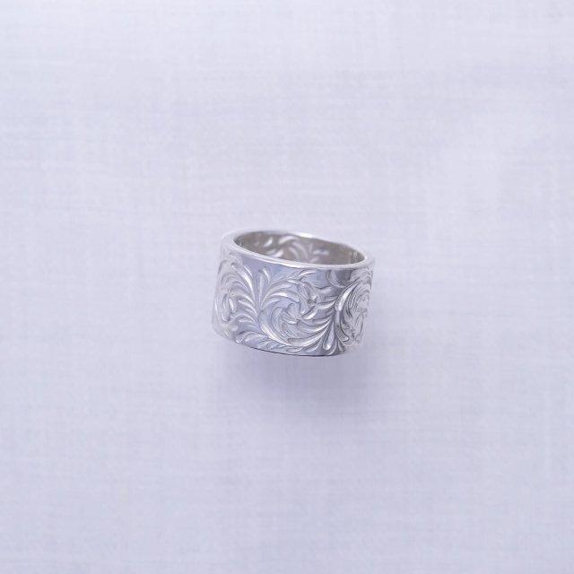 KARAKUSA Ring L
