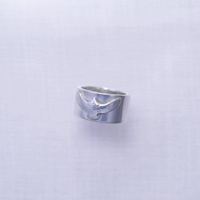 Eagle Ring 3