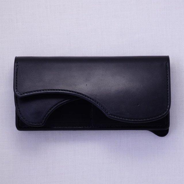 Long Wallet 1 ( Black )