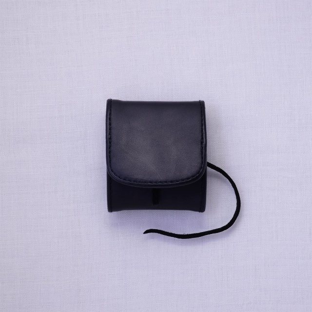 Coin Purse 1 ( Black )