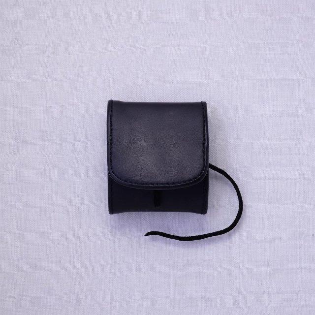 Coin Purse 1 ( Black )
