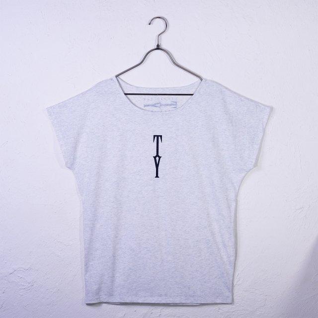 T&Y T-shirt ( Ladys )