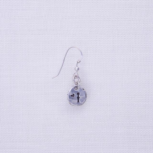TY Pierced Earing2