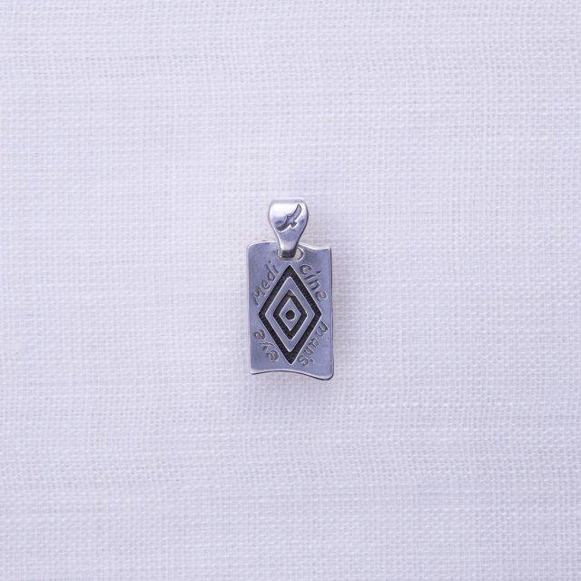 Indian Symbol 2