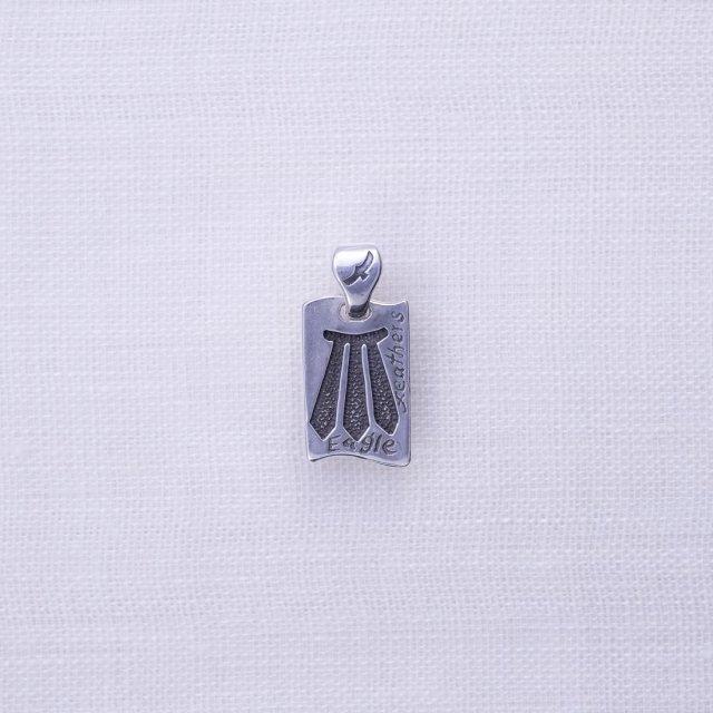 Indian Symbol 4