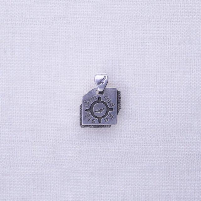 Indian Symbol 8