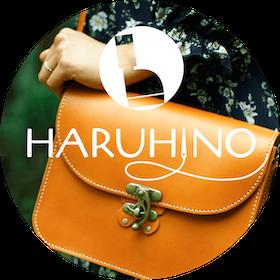 革遊びHARUHINO公式オンラインストア