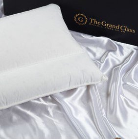 THE GRAND PILLOW(グランピロー)(class:DG)
