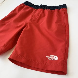 【THE NORTH FACE】Short