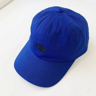 【THE NORTH FACE】The Norm Hat/Unisex
