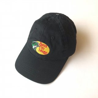 【Bass Pro Shops】Twill Cap/Toddler