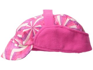 【THE NORTH FACE】Baby Flapjacks Hat/Pink