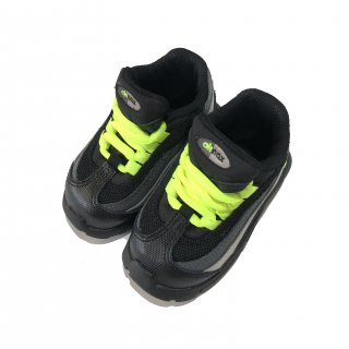 【Nike】Little Max '95