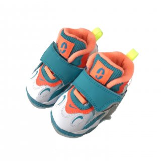 【Nike】Air Speed Turf
