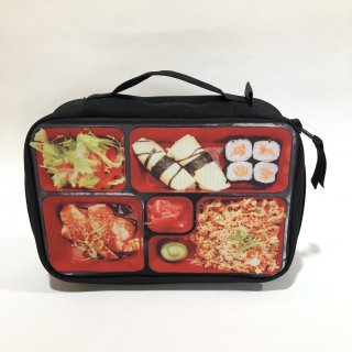 【JANSPORT】Bento Box
