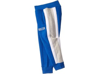 【NIKE】Air Sueded Jogger Pants