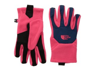 【THE NORTH FACE】Youth Denali Etip Glove