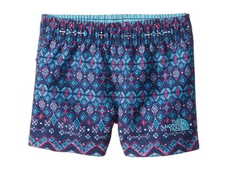 【THE NORTH FACE】Hike Water Short / Toddler