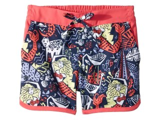 【Columbia】Sandy Shorts / Toddler<img class='new_mark_img2' src='https://img.shop-pro.jp/img/new/icons14.gif' style='border:none;display:inline;margin:0px;padding:0px;width:auto;' />