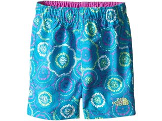 【THE NORTH FACE】Hike Water Short / Infant